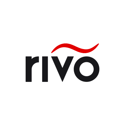 Rivo EHS Software