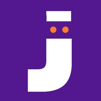 Janis logo