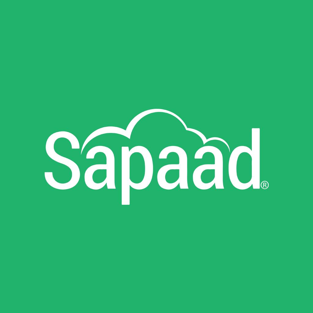 Sapaad