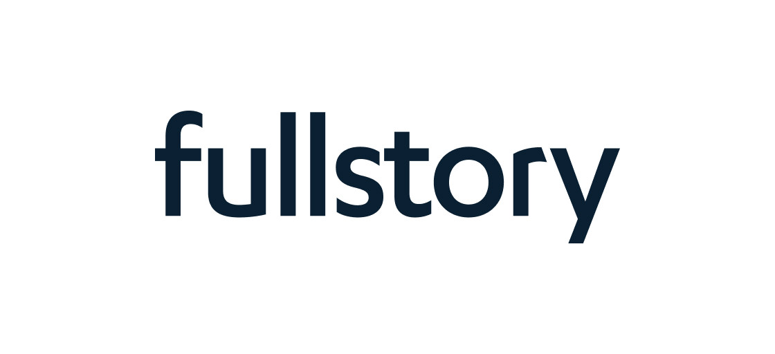 FullStory