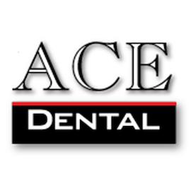 ACE Dental