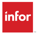 Infor CloudSuite Financials