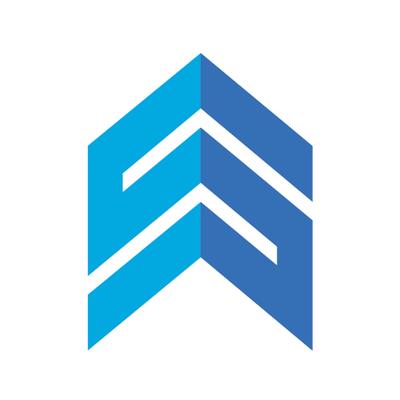 SkyTouch Hotel OS logo