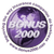 Bonus 2000