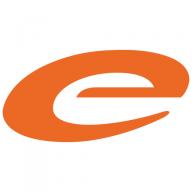 Ennov Quality Suite