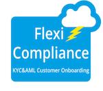 Flexicompliance