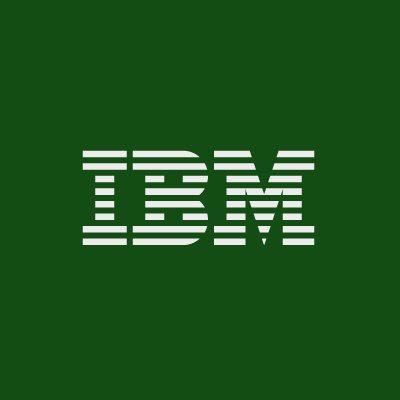 IBM Supply Chain Insights