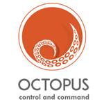 OCTOPUS Visitor Management System