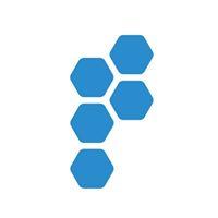 Flazio  logo
