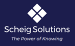 SelectRight Hiring Solution