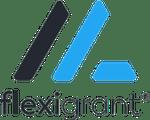 Flexi-Grant