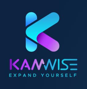 KAMWISE
