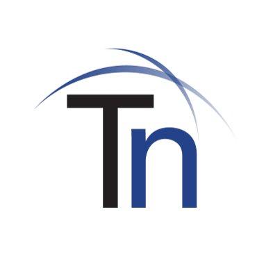 TRAKnet logo