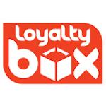 The Loyalty Box