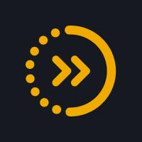 Ruum by SAP logo