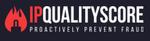 IPQualityScore Email Verification