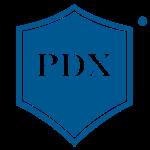 PDX Pharmacy System