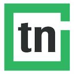 Talentnow RecruitX