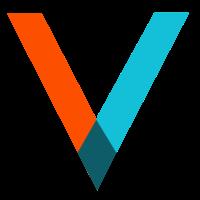 VOGSY logo