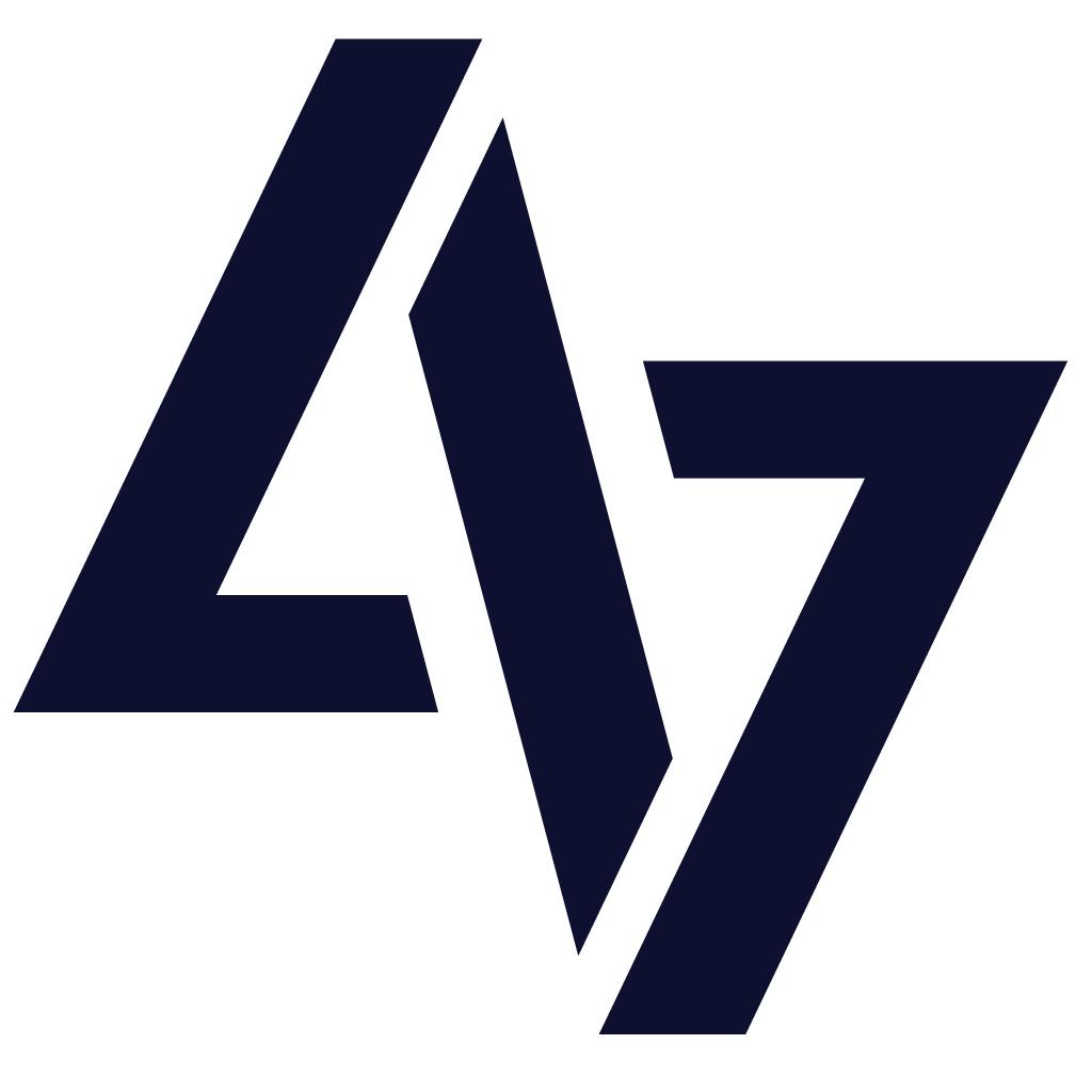 Bill4Time logo