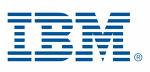 IBM Security MDR