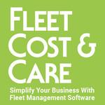 Fleet Cost & Care