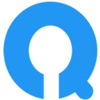 Plate IQ logo