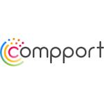 Compport