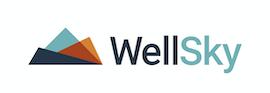 WellSky Rehabilitation