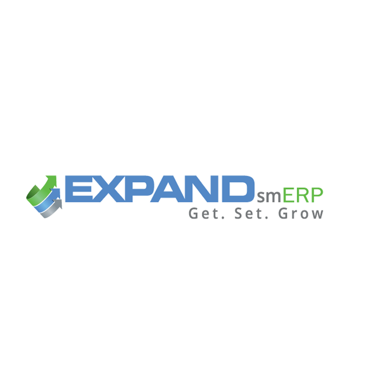 Expand smERP