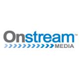 Onstream Webinars