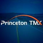 Princeton TMX
