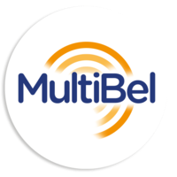 MultiBel