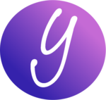 Youmanage