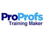 ProProfs Training Maker