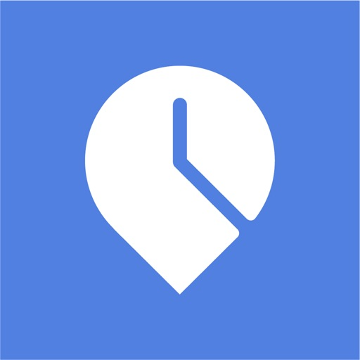 ClockInEasy logo