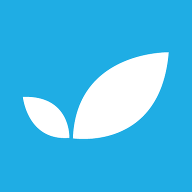 Apptivo logo