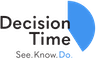 Decision Time Meetings Reviews