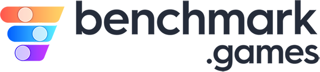 Benchmark.games