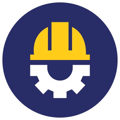 WhiteSource logo