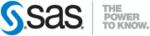 SAS Analytics for IoT