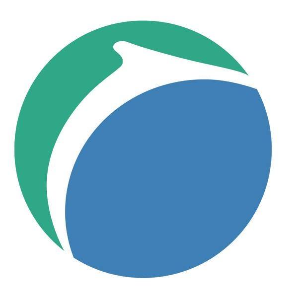 Cetaris Logo