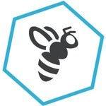 Hive CPQ