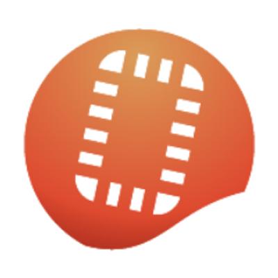 Dusk IOP logo