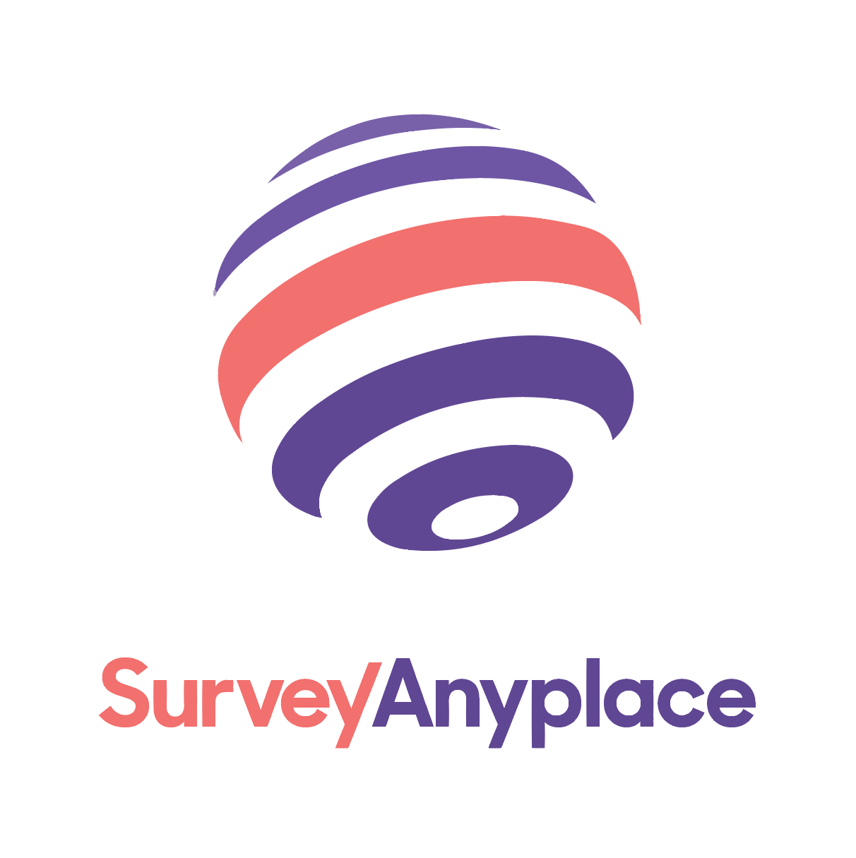 Survey Anyplace