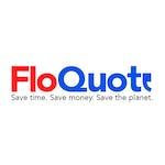 FloQuote