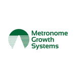 Metronome Growth Systems