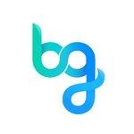 Biller Genie logo