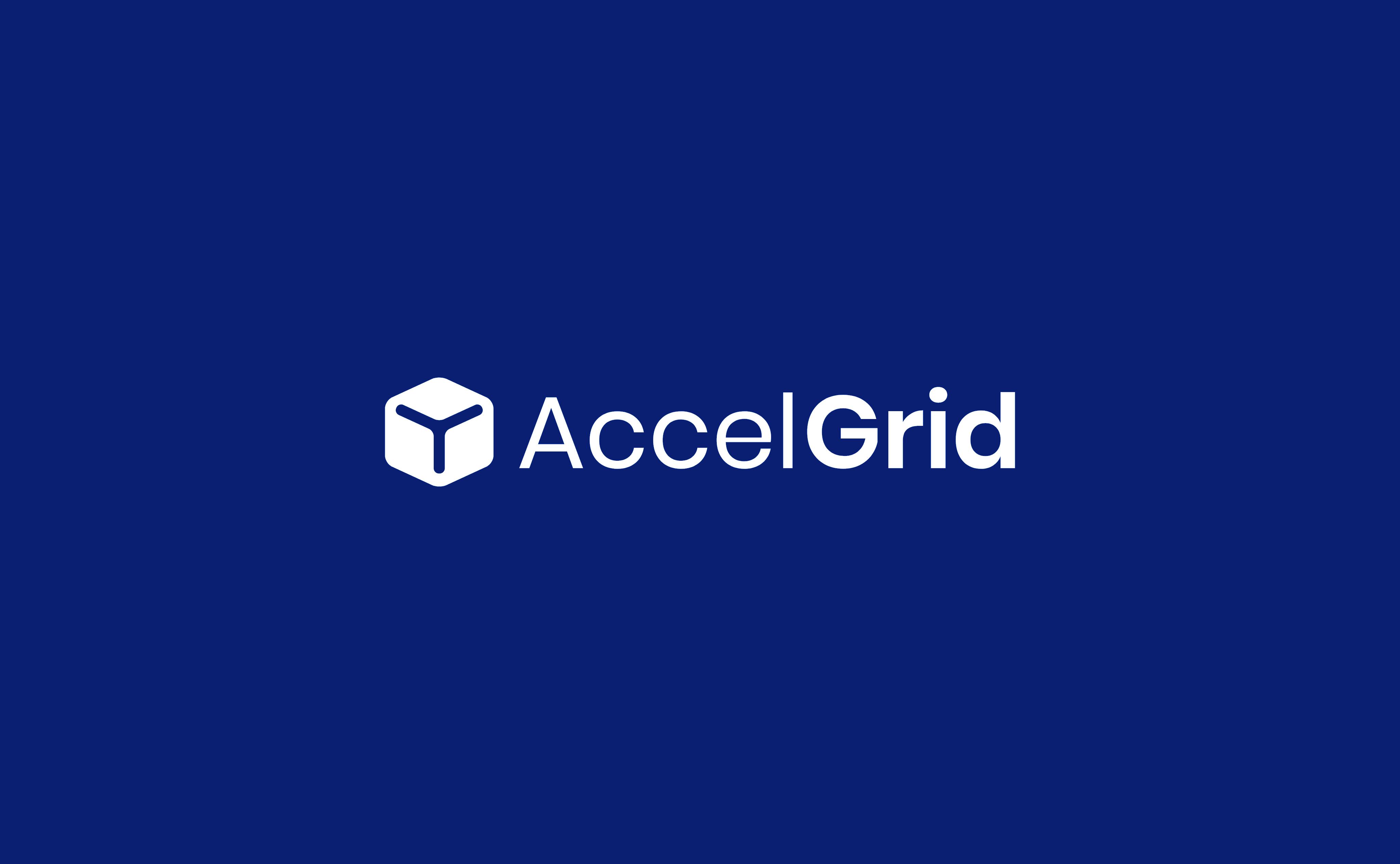 AccelGrid