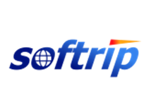 Softrip